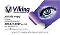 VikingPPBC1.indd