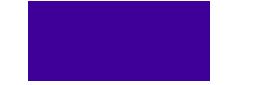 Viking Printing Logo